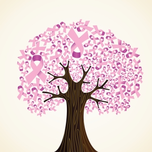 pink-ribbon-tree