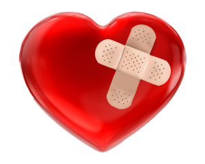 red-heart-bandaid-cross2-300x239