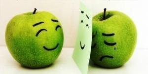 נשים רבות מסתירות את הדכאון מאחורי חיוך, ולכן חשוב כי גם הסביבה תהיה מודעת לאפשרות של דכאון אחרי לידה