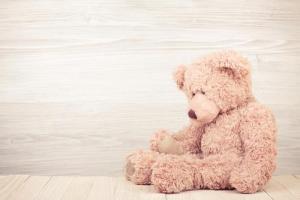 sad-teddy-bear